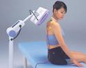 遠赤外線療法